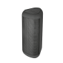 Dixxo Delta Wireless Bluetooth Speaker with party lights-Visual