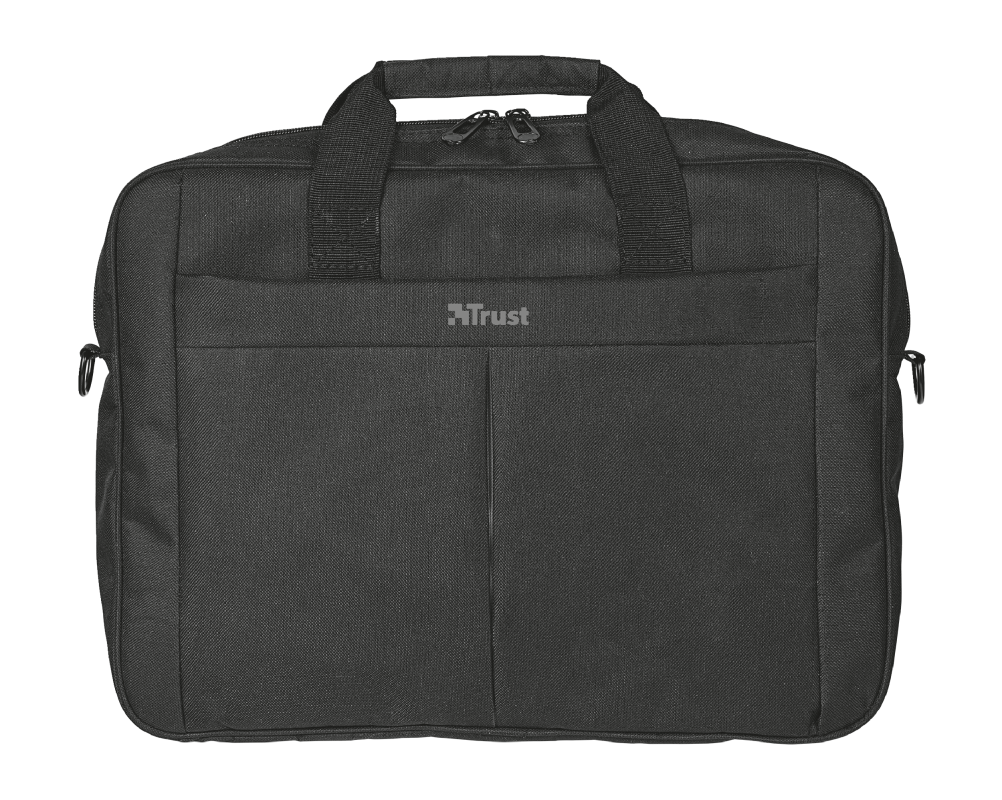 """Primo Carry Bag for 16"""" laptops-Front"""