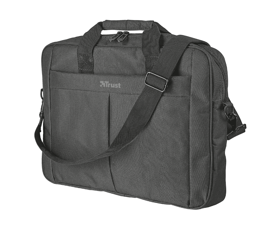 """Primo Carry Bag for 16"""" laptops-Visual"""