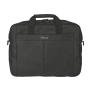 """Primo Carry Bag for 17.3"""" laptops-Front"""