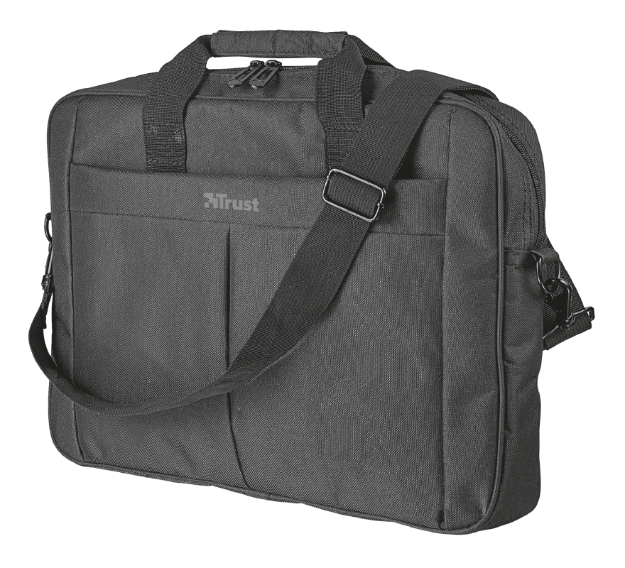 """Primo Carry Bag for 17.3"""" laptops-Visual"""