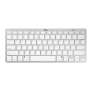 Wireless Bluetooth Keyboard for PC, laptop, tablet & phone-Top