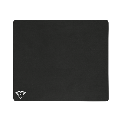 GXT 752 Gaming Mouse Pad M-Top