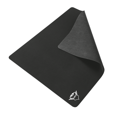 GXT 752 Gaming Mouse Pad M-Visual