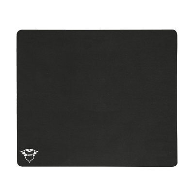 GXT 754 Gaming Mouse Pad L-Top