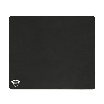 GXT 756 Gaming Mouse Pad XL-Top