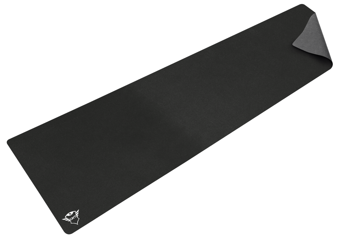 GXT 758 Gaming Mouse Pad XXL-Visual