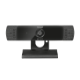 Macul Full HD 1080p Webcam-Front
