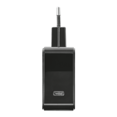 Summa 45W Universal USB-C Charger-Front