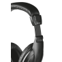 Quasar Headset for PC and laptop-Extra