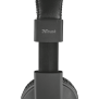 Reno Headset for PC and laptop-Extra