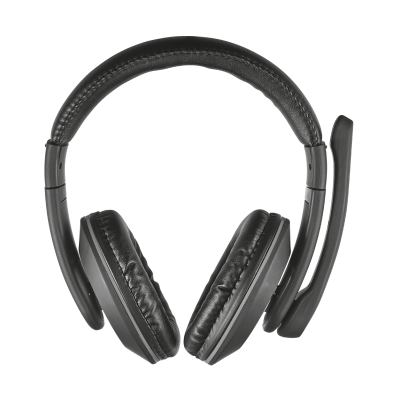 Reno Headset for PC and laptop-Front