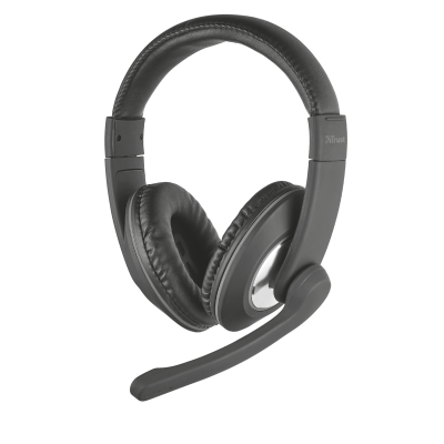 Reno Headset for PC and laptop-Visual