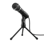 Starzz All-round Microphone for PC and laptop-Visual