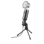Madell Desk Microphone for PC and laptop-Visual