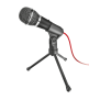 MCP-200 All-round Microphone for PC and laptop-Visual