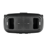 Exos 3D Virtual Reality Glasses for smartphone-Front