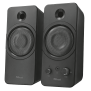 Zelos 2.0 Speaker Set for pc and laptop-Visual