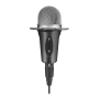 Radi USB All-round Microphone-Front