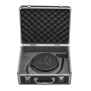 GXT 252 Emita Streaming Microphone-Front