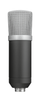 GXT 252 Emita Streaming Microphone