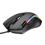 GXT 188 Laban RGB Gaming Mouse-Extra