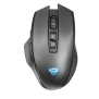GXT 140 Manx Rechargeable Wireless Gaming Mouse-Top