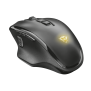 GXT 140 Manx Rechargeable Wireless Gaming Mouse-Visual