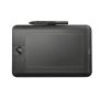 Panora Widescreen Graphic Tablet-Top