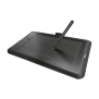 Panora Widescreen Graphic Tablet-Visual