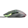 GXT 170 Heron RGB Mouse-Side