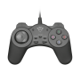 GXT 510 Tebur Gamepad for PC and laptop-Top