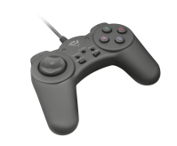 Trust com - GXT 510 Tebur Gamepad for PC and laptop
