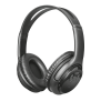 Wireless Bluetooth Headphone for smartphone & tablet-Visual