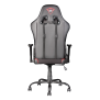 GXT 707R Resto Gaming Chair - red-Back