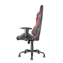 GXT 707R Resto Gaming Chair - red including Far Cry 5-Side