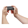 GXT 722 Exora VR gaming bundle for Android-Extra