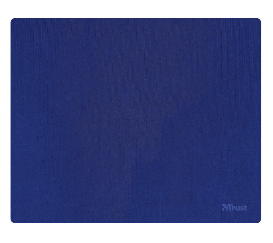 Primo Mouse pad - blue-Top