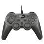 Ziva Wired Gamepad for pc and PS3-Top