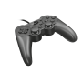 Ziva Wired Gamepad for pc and PS3-Visual
