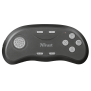 Setus Virtual Reality Bluetooth Controller for Android-Top