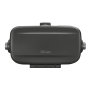 Exora Virtual Reality Glasses for smartphone-Front