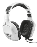 GXT 354 Creon 7.1 Bass Vibration Gaming Headset