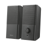 Teros Speaker Set for pc and laptop-Visual