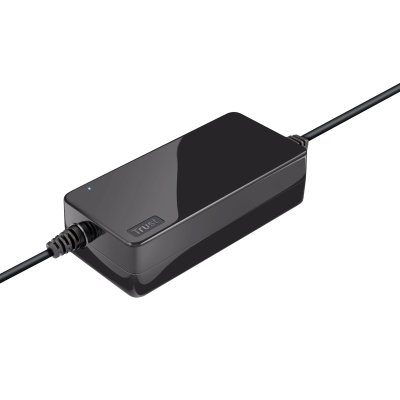 Primo 70W-19V Universal Laptop Charger -Visual