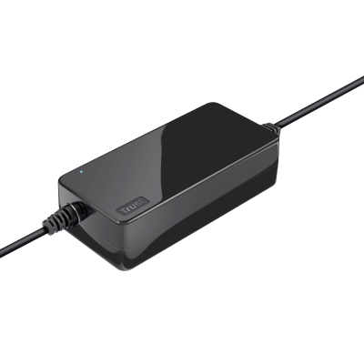 Primo 90W-19V Universal Laptop Charger-Visual