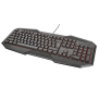 GXT 788 4-in-1 Gaming Bundle for pc and laptop-Visual