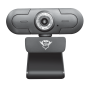 GXT 1170 Xper Streaming Webcam-Front