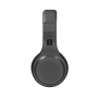Link Foldable Headphones for smartphone and tablet-Side