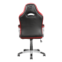 GXT 705R Ryon Gaming Chair - red-Back